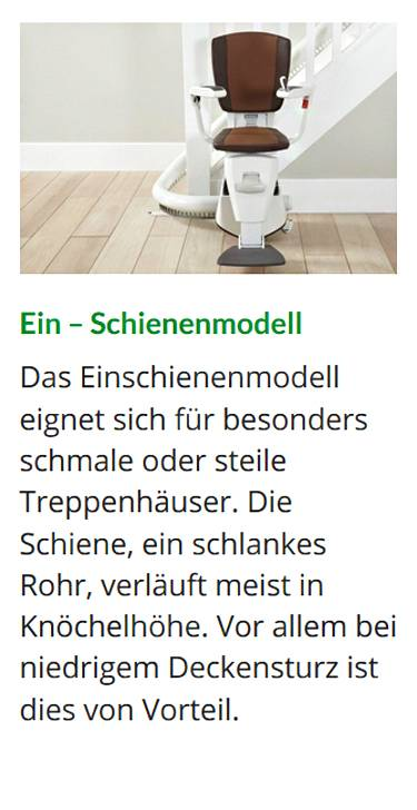 Zuhause mobil sein für  Stützerbach - Schmiedefeld (Rennsteig), Ilmenau und Frauenwald